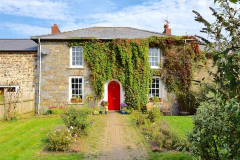 6 bedroom semi-detached house for sale - The Rhos, Haverfordwest
