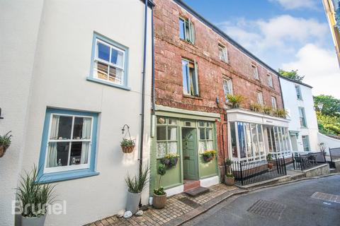 4 bedroom terraced house for sale - Garrett Street, Cawsand