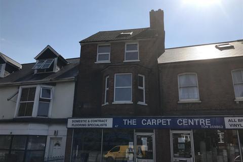 2 bedroom maisonette for sale - Quarry Hill Road, Tonbridge