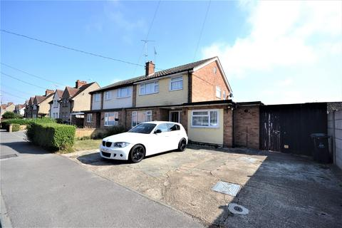 4 bedroom house for sale - Queenborough Road, Southminster