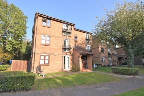 1 bedroom flat to rent - Merrivale Mews, West Drayton, UB7