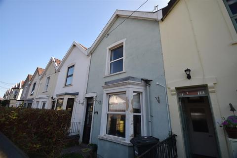 3 bedroom house for sale - Springfield Road, Pill