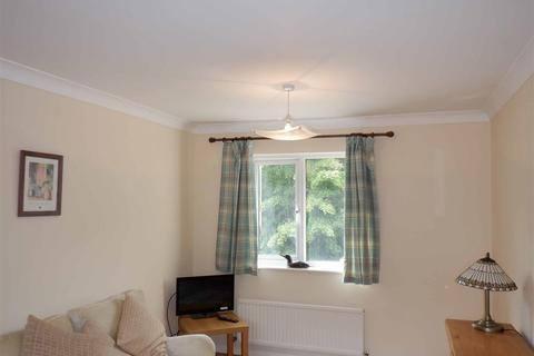 2 bedroom flat to rent - Pottery Bank Court, Morpeth