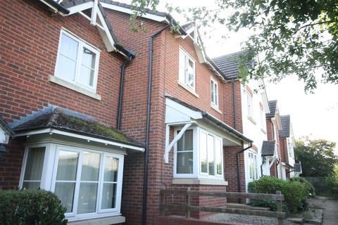 3 bedroom terraced house to rent - Milars Field, Morda Oswestry