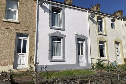 2 bedroom terraced house - Pentremalwed Road, Morriston, Swansea