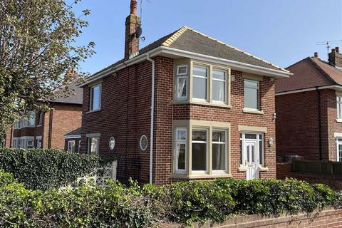 4 bedroom detached house for sale - Berwick Road, St Annes On Sea