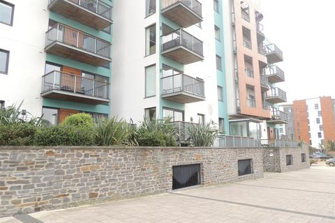 2 bedroom apartment to rent - Newfoundland Way, Bristol