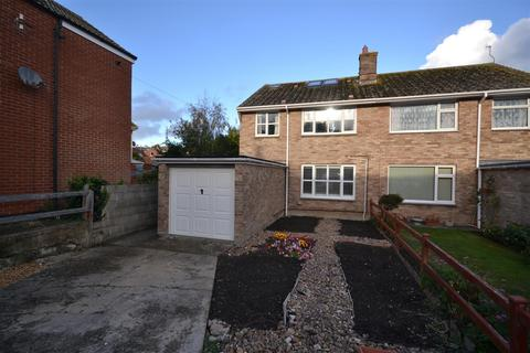 4 bedroom semi-detached house for sale - High Street, Wyke Regis, Weymouth