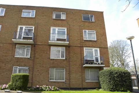 1 bedroom flat to rent - Viceroy Court, High Street South, DUNSTABLE