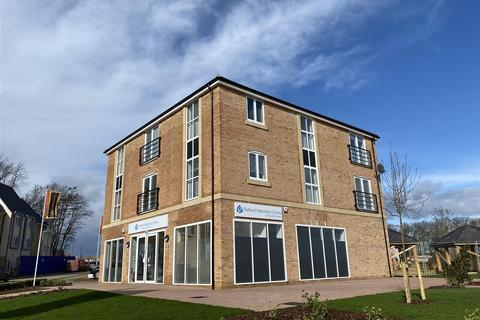 1 bedroom apartment to rent - Southfield Parade, Maresfield Road, Barleythorpe