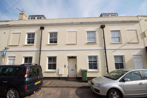 2 bedroom flat to rent - Town Centre GL50 4ED