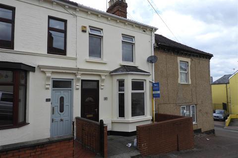 2 bedroom terraced house for sale - Western Street, Swindon
