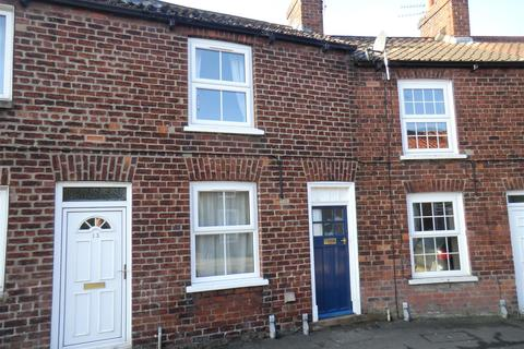 3 bedroom house to rent - Eastgate South, Driffield
