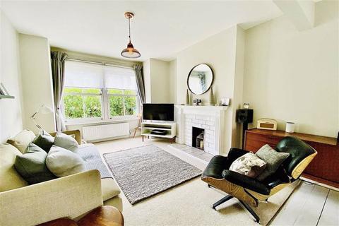 2 bedroom terraced house for sale - Swingate Lane, Plumstead, London, SE18