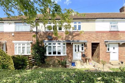 3 bedroom terraced house for sale - High Grove, Plumstead, London, SE18
