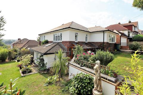 4 bedroom house for sale - Coniston Road, Bexleyheath