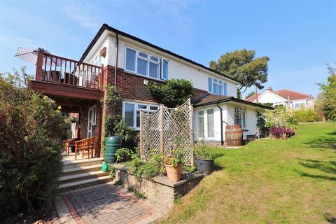 4 bedroom house for sale - Coniston Road, Barnehurst