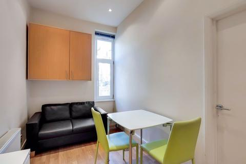 1 bedroom flat to rent - Southwell Gardens, South Kensington, SW7
