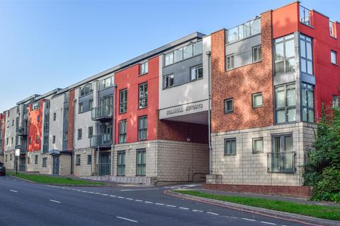 2 bedroom apartment for sale - New Coventry Road, Birmingham