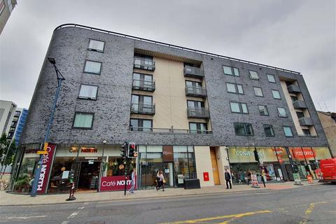 1 bedroom apartment to rent - Icon 25, 64 Shudehill, Manchester