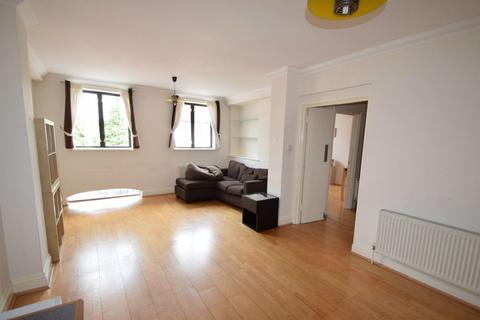 1 bedroom flat to rent - Trinity Court, Anson Road, Willesden Green NW2