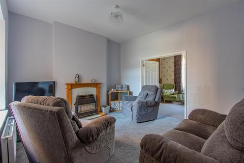 3 bedroom house for sale - Janet Street, Splott, Cardiff