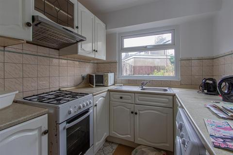 3 bedroom house for sale - Treherbert Street, Cardiff