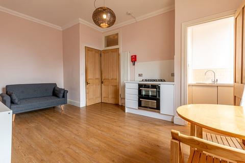 1 bedroom flat to rent - Viewforth Gardens Edinburgh EH10 4ET United Kingdom