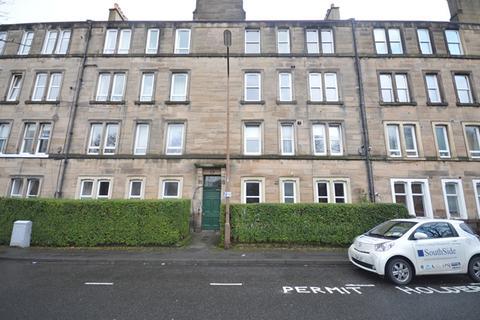1 bedroom flat to rent - Murieston Terrace Edinburgh EH11 2LH United Kingdom