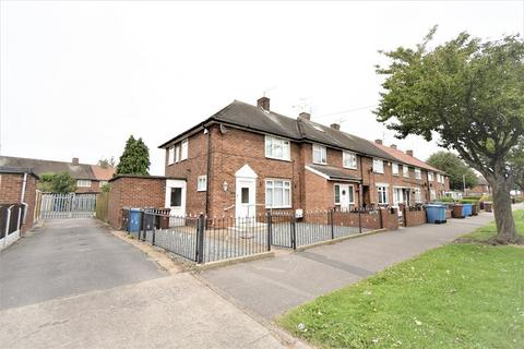 3 bedroom house to rent - 82 Wivern Road, Hull, East Riding Of Yorkshire