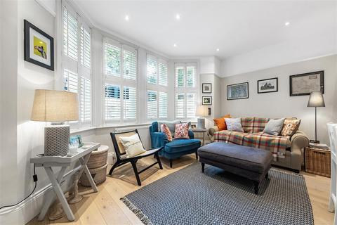 2 bedroom flat for sale - Cavendish Road, SW12