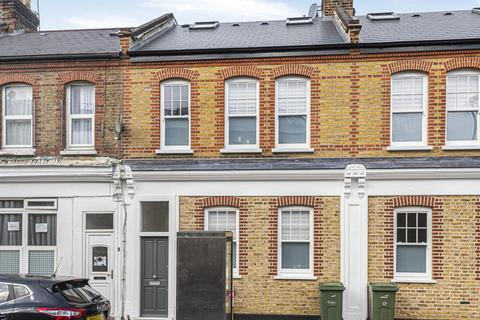 1 bedroom flat for sale - Lyham Road, Brixton