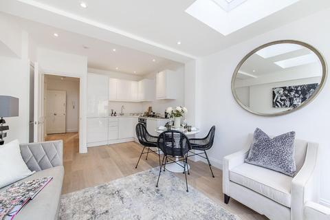 1 bedroom flat for sale - Lyham Road, Brixton