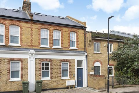 2 bedroom flat for sale - Lyham Road, Brixton