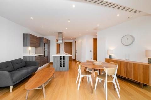 2 bedroom flat for sale - Arena Tower , 25 Crossharbour  E14