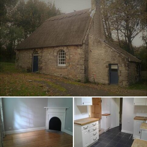 1 bedroom cottage to rent - Hopetoun Estate, South Queensferry EH30