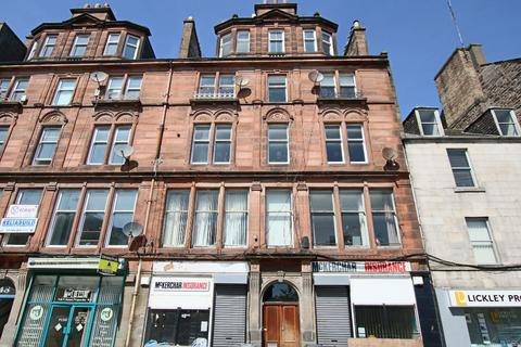 3 bedroom flat to rent - Bell Street, City Centre, Dundee, DD1