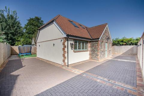 3 bedroom detached house for sale - Filton Road, Hambrook, Bristol, BS16 1QL
