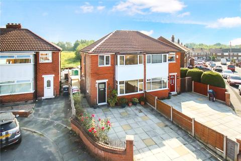 3 bedroom semi-detached house for sale - Harewood Road, Irlam, Manchester, Greater Manchester, M44