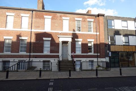 1 bedroom flat to rent - John Street, City Centre , Sunderland, Tyne & Wear, SR1 1JG