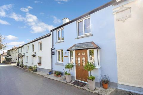 2 bedroom terraced house for sale - St. Neot