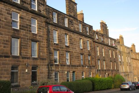 2 bedroom flat to rent - Blackness Road , West End, Dundee, DD2 1RY