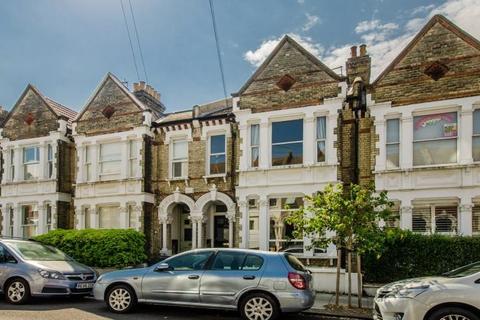 1 bedroom apartment for sale - Flat 2, 16 Kingscourt Road, London, SW16 1JB