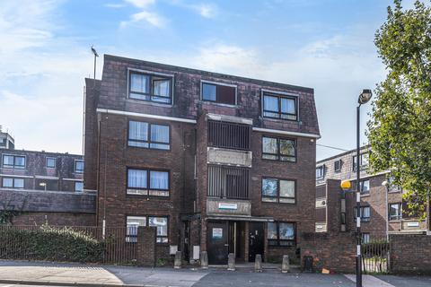 2 bedroom flat for sale - Stanswood Gardens Camberwell SE5