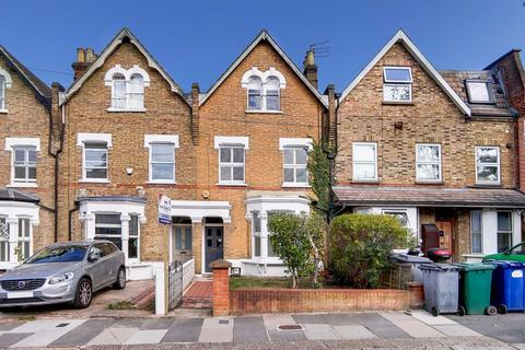 3 bedroom terraced house for sale - Parkhurst Road, London