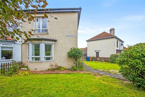 3 bedroom semi-detached house for sale - 385 Knightswood Road, Glasgow, G13