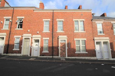 6 bedroom terraced house for sale - Canning Street , Newcastle Upon Tyne , NE4 8UJ