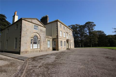 1 bedroom apartment for sale - 7 Broughton Lodge, Field Broughton, Grange-over-Sands