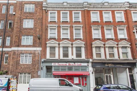 3 bedroom terraced house for sale - Charleville Road, West Kensington, London, W14