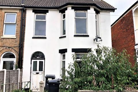 5 bedroom semi-detached house for sale - Southbourne, Bournemouth